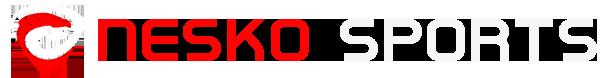 Nesko Sports